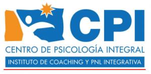 Centro de Psicología Integral - Instituto de Coaching y PNL Integrativa