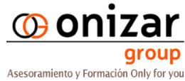 Asesoramiento a Empresas, Liderazgo y Motivación, Habilidades Directivas, Negociaciones Colectivas y Marca Personal