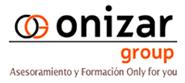 Onizar Group