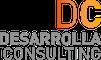 Desarrolla Consulting