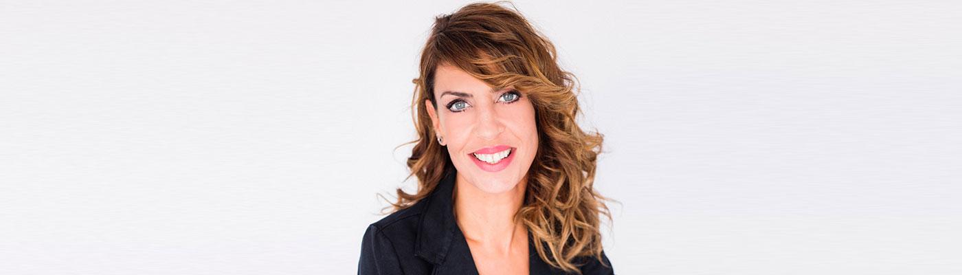 Loida Primo, fundadora y directora de Onizar Group